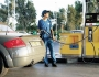 إسرائيل: توقع انخفاض إضافي بأسعار الوقود