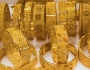الذهب يتراجع مع قوة الدولار بعد نتائج انتخابات اليونان