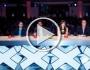 برنامج المواهب Arabs Got Talent الموسم الرابع الحلقة 6