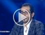 أحمد حلمي يُبكي ملايين المصريين!