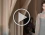 أجواء روميو وجولييت تزين أزياء فالنتينو 2015