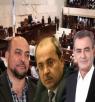 القائمة المشتركة: نرفض الإساءة بأي طريقة للرسول العربي الكريم وللمعتقدات الدينية، بحجة حرية التعبير