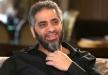 """أنباء عن مقتل الفنان اللبناني """"فضل شاكر"""" في معارك سوريا"""