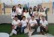 كفرمندا  : تحتفل بتتويج مشروع  القارئ  الصغير والكتابة الابداعية باحتفال مهيب