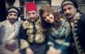 اعلان مسلسل ابواب الريح - رمضان 2014