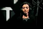 كارمن سليمان - اناني