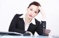 ما هو السبب الحقيقي لشعورك بالإرهاق في مكان العمل؟