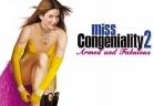 فيلم Miss Congeniality 2 مدبلج