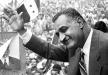 اليوم ذكرى وفاة الزعيم جمال عبد الناصر، والأمة التي حلم أن تتوحد .. تدمرت