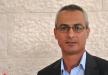د. سامي ميعاري: نصف المجتمع العربي فقير، وثلثه