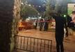 تمديد اعتقال القاتل من أم الفحم .. قتل حسين محاجنة خلال حفل زفاف