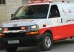 وفاة شاب أصيب برصاص قوة أمنية فلسطينية فجر اليوم