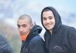 الطالب غازي جمال اغبارية: حملة الاعتقالات تمهيدا لحظر التجمع