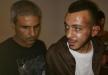 اليوم تقديم تصريح مدع ضد الفحماوي علاء زيود واليهودي الذي طعن يهوديًا ظنّه عربي