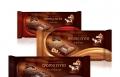 مجموعة موس شوكولاطة عليت تجعل شتاءكم حلوًا ودافئًا