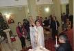 اقرث المهجرة: تحتفل في الميلاد في ذكرى تهجيرها