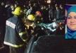 اتهام حسين شحادة (21 عاما) بالقتل على اثر حادث طرق