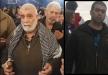 الناصرة: والد المرحوم عبد القادر الحسيني يسامح قاتله لحقن الدماء