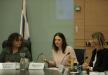 توما-سليمان: حتّى الان صفر قاضيات عربيّات في المحاكم المركزيّة في البلاد