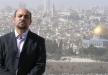 النائب مسعود غنايم يستجوب وزير الأمن حول الاعتقال الإداري للأسير محمد إبراهيم من كابول