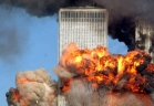 فيلم وثائقي - ما قبل الكارثة: أحداث 9/11