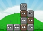 Blocks - كتل