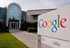 عالم google