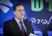 يسرائيل كاتس: نصحت نتنياهو بقطع العلاقة كليا مع قطاع غزة