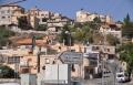 مصمص : تأسيس جمعية  العهد والوفاء  لدعم الطلبة الجامعيين