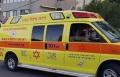 إصابة عامل في بئر المسكور .. سقط عن مكان مرتفع