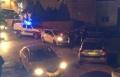 ام الفحم: أمر حظر نشر في قضية قتل خالد اغبارية ليلة أمس