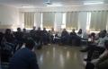 مركز نما في أم الفحم يفتتح دورة حول الإدارة المالية السليمة للشباب