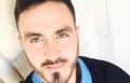 لاعب هبوعيل ام الفحم، سلطان زعبي: الارتقاء شبه مضمون