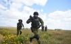 لائحة اتهام بحق 3 جنود اسرائيليين سرقوا 20 ألف شيكل من الشجاعية