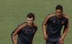 ريال مدريد يبخر أحلام مورينيو في سوق الانتقالات