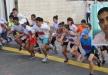 غدّا الأحد: سباق الناصرة السنوي وخالد بطّو :