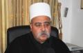 الشيخ موقف طريف: لن نقف مكتوفي الأيدي ازاء الاعتداء على دروز سوريا