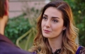 الخبز الأسود - الحلقة 14 مشاهدة ممتعة عَ بكرا