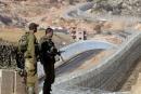 مصادر سورية: عدد من منفذي عملية الأمس دروز من مجدل شمس والغجر
