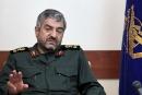 جنرال إيراني يتهم السعودية بالسير على خطى إسرائيل