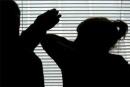 السجن 18 عامًا لمقدسي اعتدى جنسيًا وجسديًا على زوجته وأولاده!