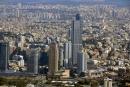 شركات عديدة تهجر مكاتبها في تل ابيب بسبب الايجارات الباهظة