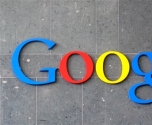 أرباح جوجل في ثلاثة أشهر: 17 مليار دولار