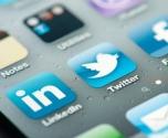 تويتر تتيح ميزة Highlights لتلخص التغريدات