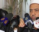شيخ الأزهر: ما كان للإسلام أن ينتشر لولا تسامحه