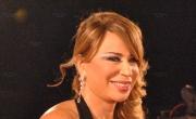 حكم قضائي بجلد إيناس الدغيدي بسبب دعوتها لـإباحة الجنس