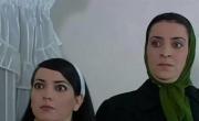 بالفيديو: مقاطع حصرية من مسلسل دنيا اسعد سعيد الجزء الثاني