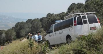 دورون مالكا لبُكرا: نتائج تشريح جثة السائحة البولندية سرية