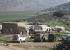 تمديد اعتقال المشتبهين بقضية سرقة الأراضي .. غالبيتهم عرب