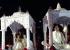 زفاف اسطوري لنجل نجيب ميقاتي في المغرب